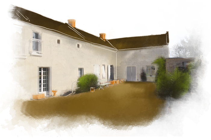 domaine-dubois-maison